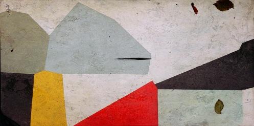 santa-fe-abstract