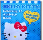hello-kitty-colour-03