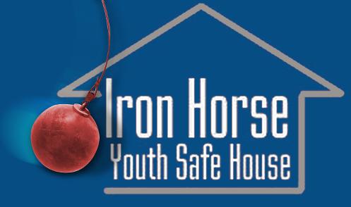 iron-horse-wrecking-ball