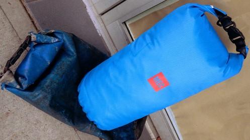light-duty-20l-mec-dry-bag