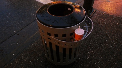 newest-lifesaver-street-bin