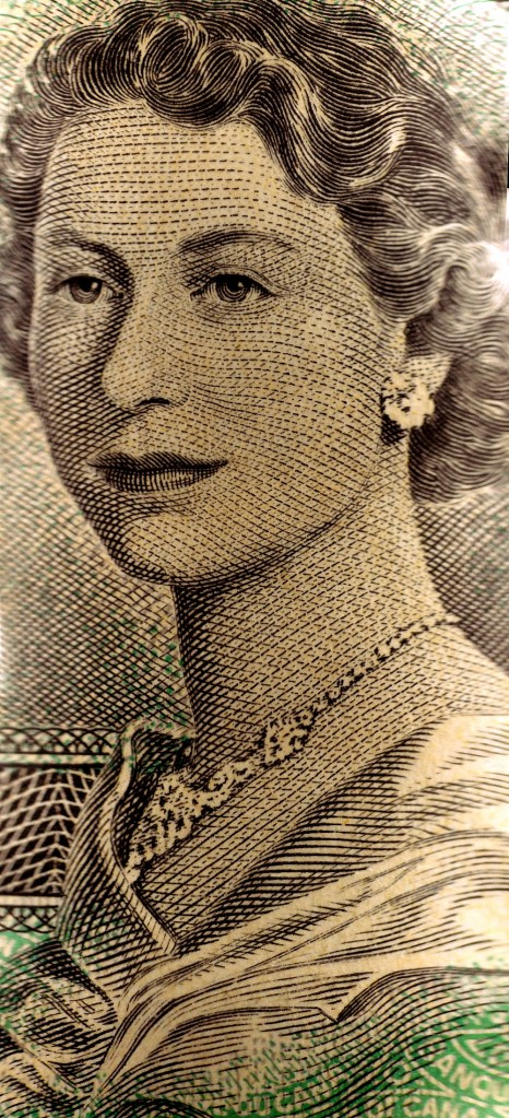 1954-can-dollar-elizabeth-portrait