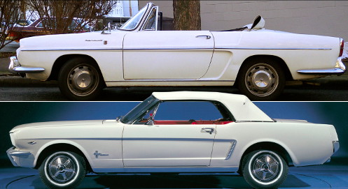 1960s-caravelle-1964-mustang