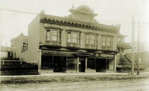566-9th-1912