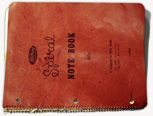 hilroy-spiral-notebook-49c-02