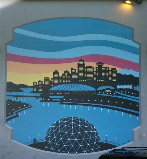 raymond-boyer-1999-gab-mural-full