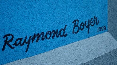 raymond-boyer-sig