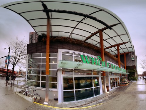 whole-foods-cambie-8th-pano