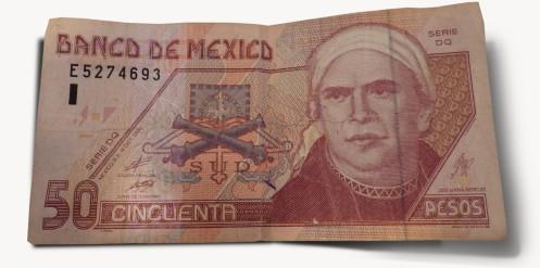 50-peso-note