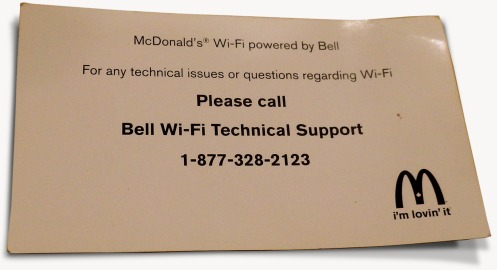 bell-mc-wi-fi-toll-free-number