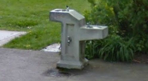 connaught-water-fountain