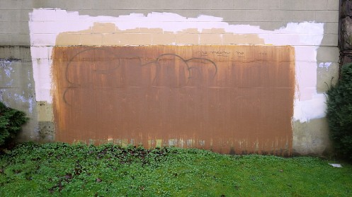 graffiti-paint-over-w7-alberta