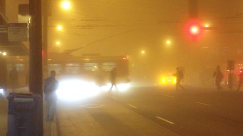 fog-mon-mar-9-01