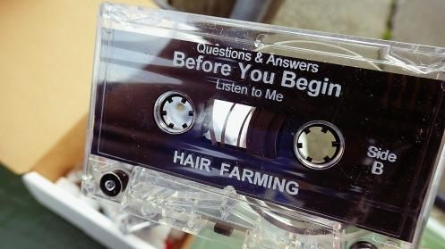 hair-farming-01