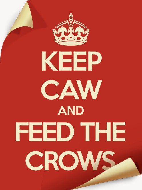 keep-caw