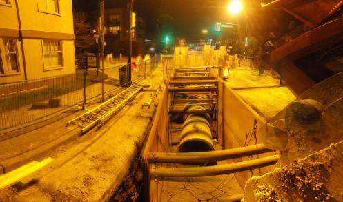 new-sewer-main-hemlock-01