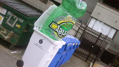 big-container-small-bin-02