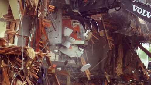 deconstructing-santa-fe-01
