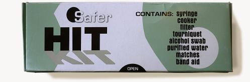 hit-kit-02