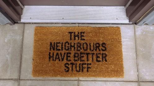 anti-theft-door-mat