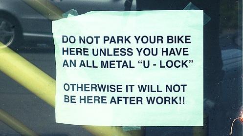 bike-theft-sign
