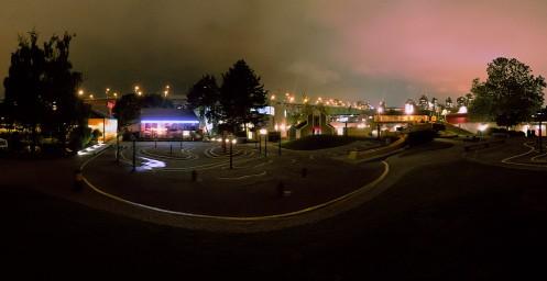 granville-island-after-dark