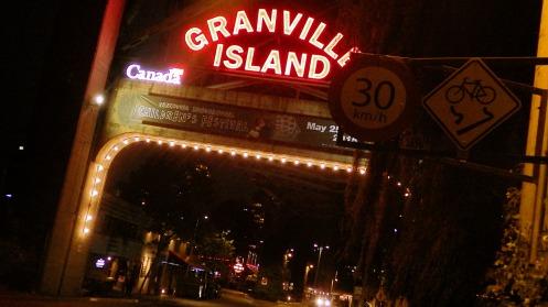granville-island-entrance