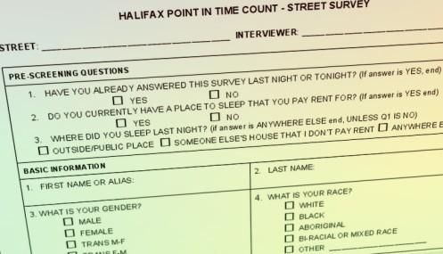 halifax-pit-count-questionaire