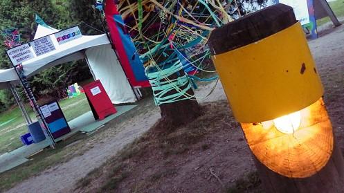 kids-fest-entrance