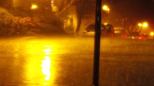 last-nights-rain-02