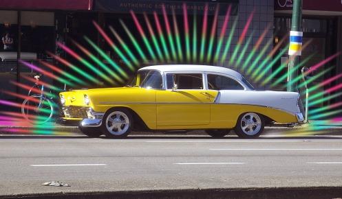 1956-chev-bel-air-sports-coupe-01