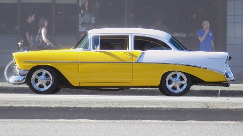 1956-chev-bel-air-sports-coupe-02
