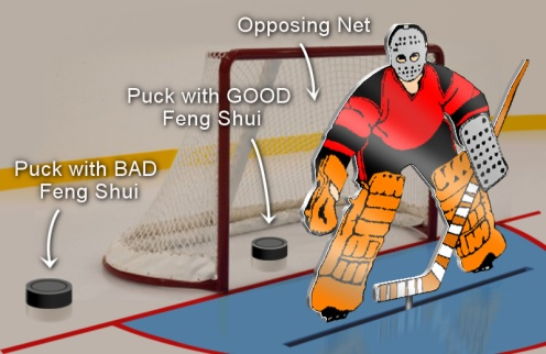feng-shui-hockey
