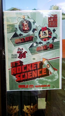 its-rocket-science