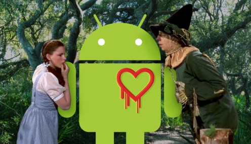 android-gets-a-heart
