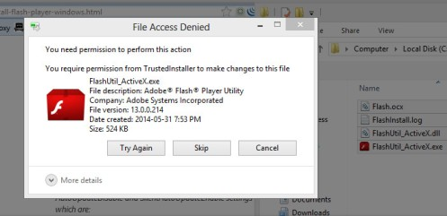 cant-delete-trustedinstaller-owned-folder