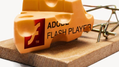 cheesey-flash-player