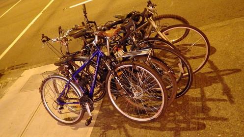 mess-of-bikes-01