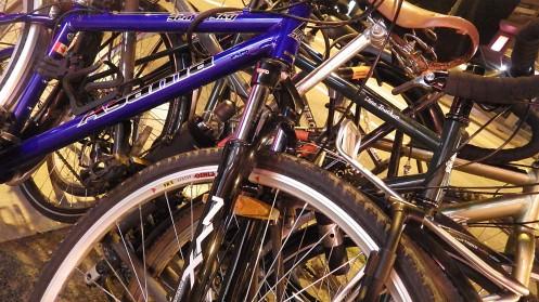 mess-of-bikes-02
