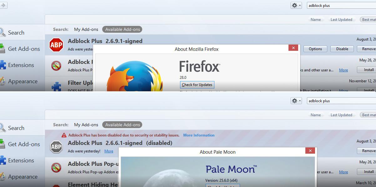 install adblock plus in firefox
