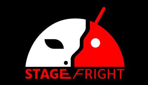 stagefright_logo-497