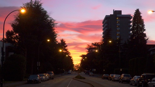 sunset-12th-ave-17-08-2015