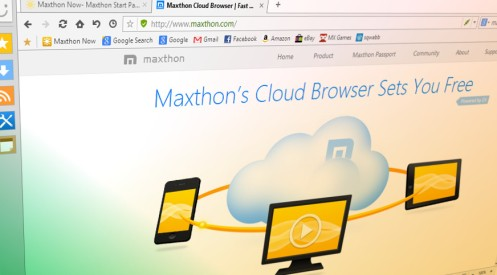 maxthon-cloud
