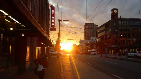 sunset-broadway-granville-2015-09-08