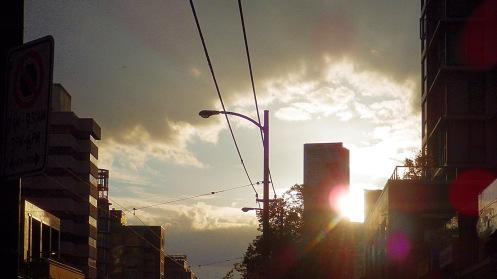 toymac-sunrise-2015-09-16