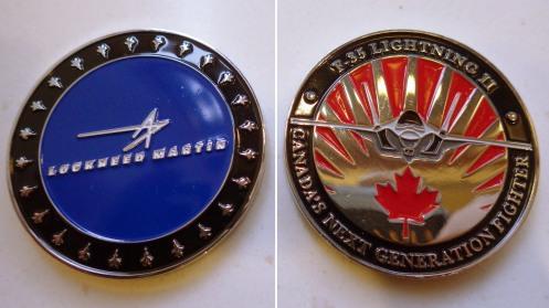 f-35-medallion-both-sides