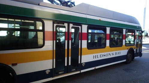 hbc-bus-wrap-01