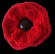 maggies-crochet-poppy