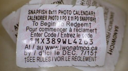 snapfish-prize-04-mcd-monopoly-2015
