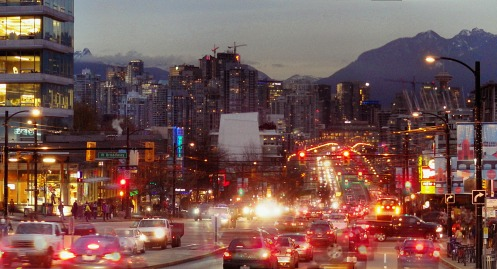 cambie-north-from-12th-4-39p-11-18-2015
